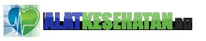 Alat Kesehatan logo